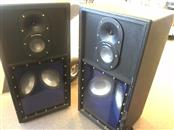 WELTON PRO STUDIO SPEAKERS PS410